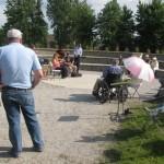 artinthepark (109)