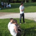 artinthepark (40)