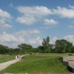 artinthepark (42)