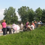 artinthepark (59)