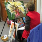 artwalk2012 (7)