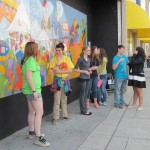 artwalk2013 (14)