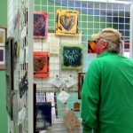 artwalk2014 (11)