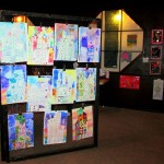 artwalk2014 (20)