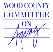 woodcountyaging
