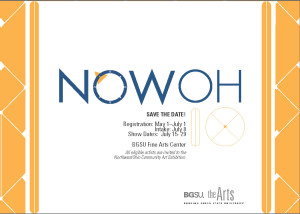 NOWOH_SaveTheDate2017_Page_1