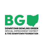 Downtown BG SID & Foundation Logo [1]