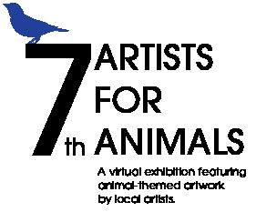 A4A logo 2020/2021